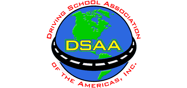 Driving School Association of the Americas