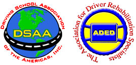 Driving School Association
