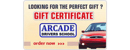Arcade Driving School >> Arcade Drivers School Teen Adult Driver Education Since 1950
