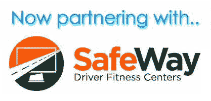 partnering with safeway