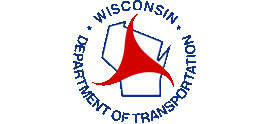 Wisconsin Department of Transportation Logl